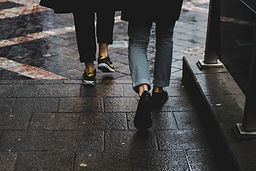 Modeschuhe