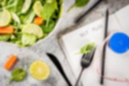 Régime alimentaire, rééquilibrage alimentaire, perte de poids, paris 15, naturopathie, maigrir sans régime