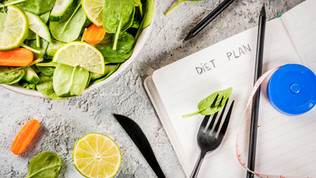Fasting the Right Way: Scientific Benefits Beyond Weight Loss