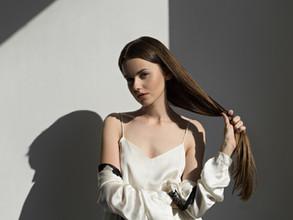 Projeto Rapunzel: Como fazer seu cabelo crescer muito