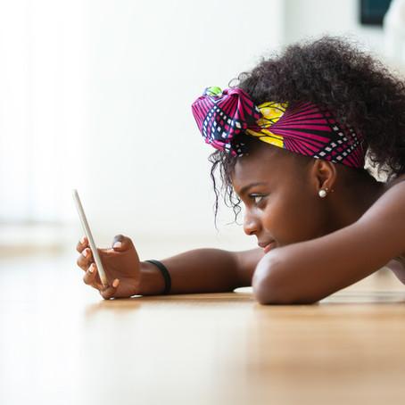 #HandyNutzung fordert neun Lebensjahre