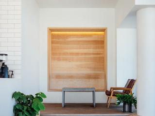 Sample Interiors Post