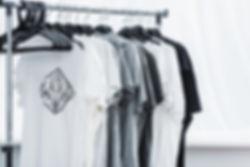 Design T-Shirts