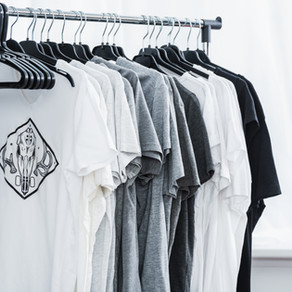 Top 8 Merch Ideas for Rappers