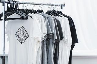 Tasarım Tişörtleri