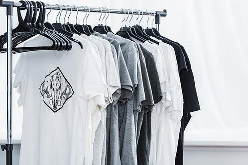 Annual Closet Clean Out