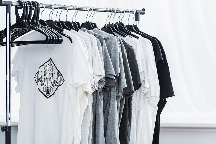 Design-T-Shirts