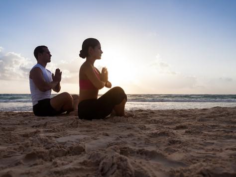 Conoce 4 estilos de meditación
