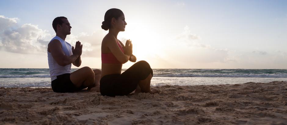 El Nuevo Sueño. La importancia de la meditación.