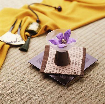 Hanakotoba Flower