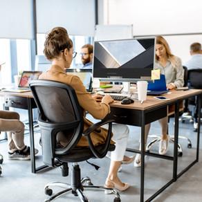 Как управлять командой продаж: 12 советов в для успеха