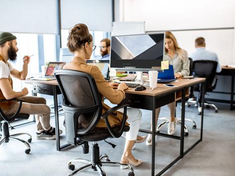Charte pour l'accompagnement des salariés touchés par le cancer