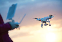Drooni kindlustus - Inpro Insurance | inpro.ee