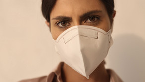 Wearing masks could prevent COVID-19 infections?