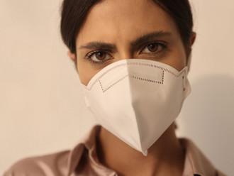 LSG Darmstadt, 07.05.2021 - L 9 AS 158/21 B ER: Corona - Kein Mehrbedarf für FFP2-Masken