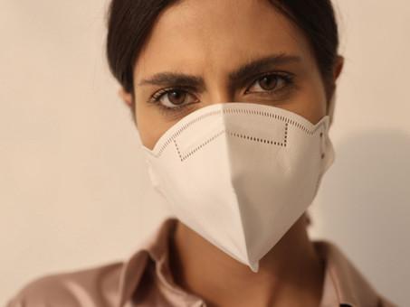 Controles durante la pandemia de COVID-19