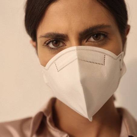 Pandemia do Coronavírus facilita empréstimo consignado