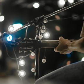Huge Beginner Guitarist Mistake That You Should Avoid