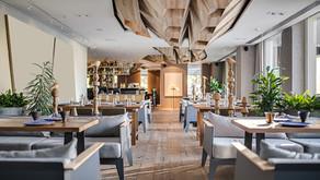 Restaurant : Augmentez votre visibilité web