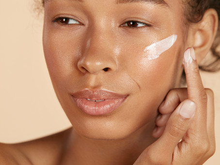 Oily Skin: What It Is, How to Cope, and the Best Facial Products for You