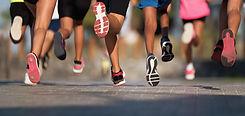 traumatologia sportiva osteopatia