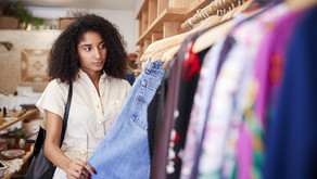 Fast Fashion: What is it Really Costing Us?