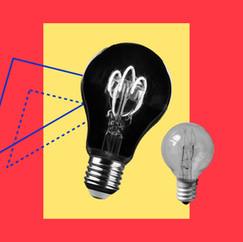 ¿Qué hace que la creatividad sea tan sexy?