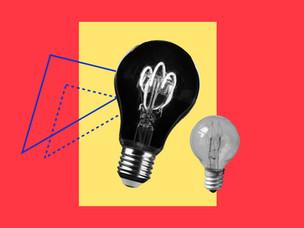 Trò chuyện cùng ngài Ken Robinson về sự sáng tạo (Phần 1)