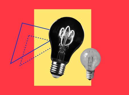 3 Reasons Feedback Makes You a Better Communicator