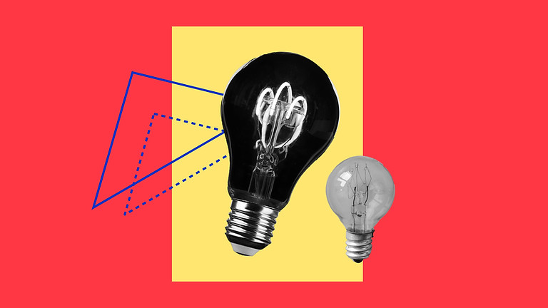 Practical Design Thinking for Creative Solutions