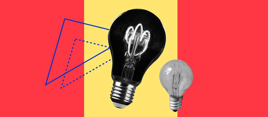 Inovação aliada a Sustentabilidade Ambiental