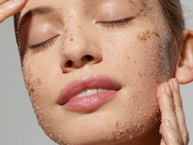 Simple Skin Smoothing Miracle Workers