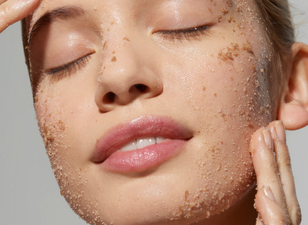 The Top 5 Skin Care Sins: What to Leave OUT of Your Routine