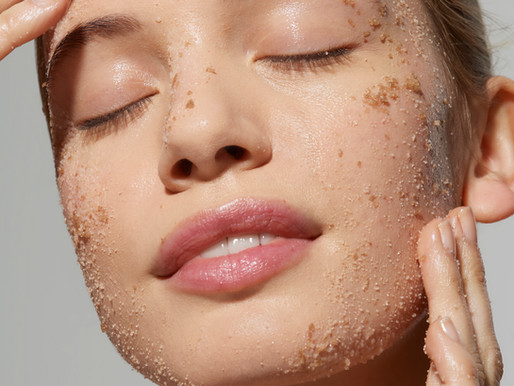 6 Easy Ways to Up Your Skincare Game in 2018