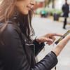 El smartphone como aliado: Bienestar y conciencia digital en tiempos de pandemia