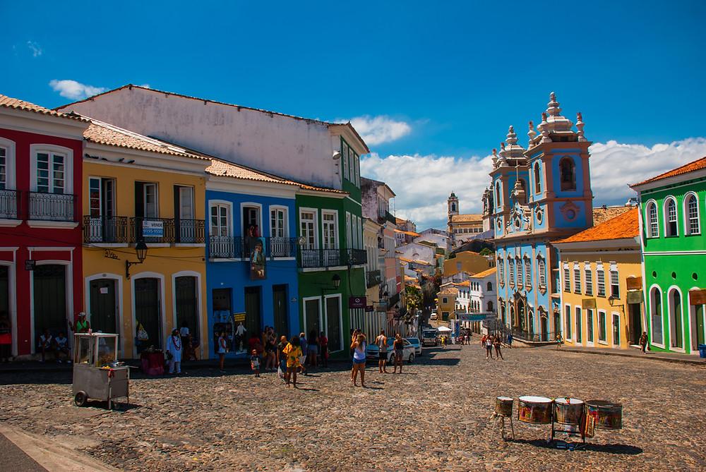 Diego Maia palestrante de vendas em Salvador, Bahia