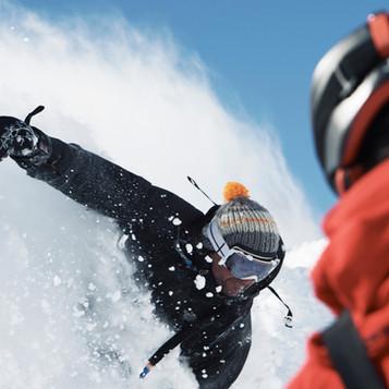 Rohkonzept «Zukunft Schneesportgebiet Klewenalp» (Stand 9. Februar 2021)