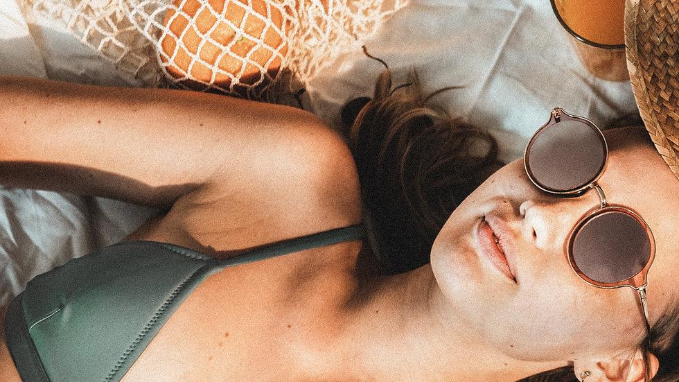 Relaxation - An Essential Asset