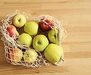 ябълки ползи-ябълки отслабване-ябълки диабет-lubkailievakk.com