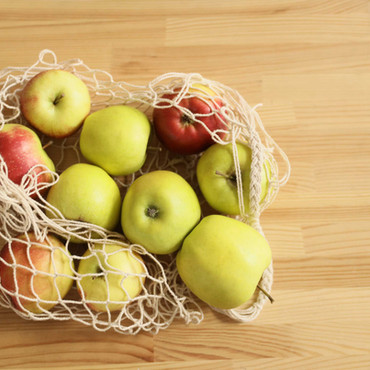 Green Apples.jpg