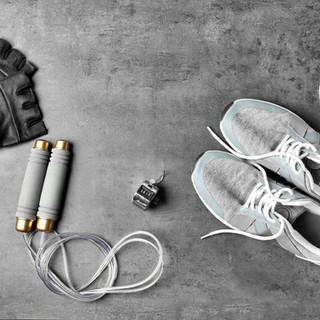 Ejercicio: Ideas para disfrutarlos y no sufrir