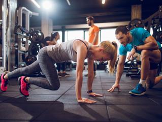 Cosa accade al tuo corpo se smetti di allenarti?