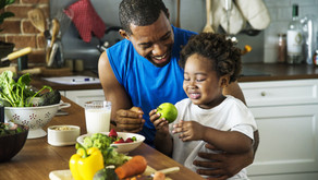 Why Eat Healthy? A quick read