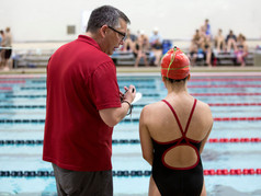 New Year, Renewed Goals: Coaching Athletes to Win on the Field and in Life