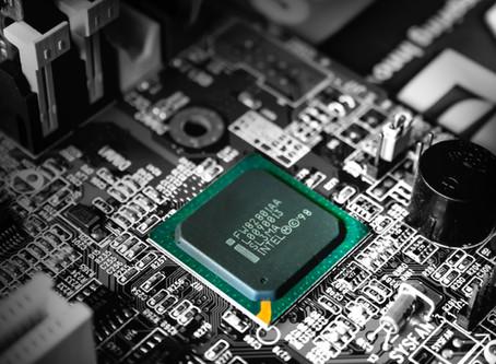 【ガジェット情報】クリエイター必見!結果を出すためのパソコンの選び方~CPUってなに?~