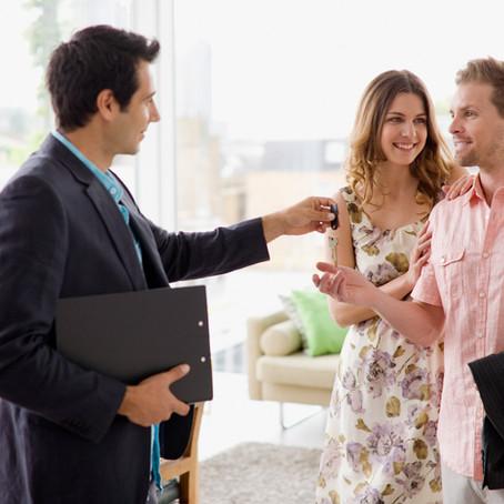 """""""Il sorriso e un approccio su misura sono le chiavi per entrare nel cuore del cliente""""."""