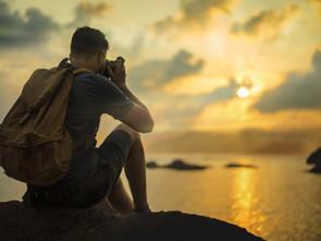 ¿Cuál es el futuro de las agencias de viajes?