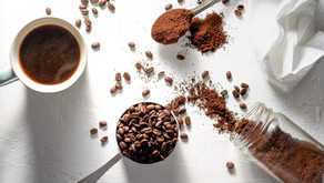 Looking for gift ideas?  - Offer coffee to your loved ones!