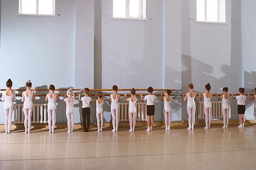 Ballet G2