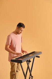 Keyboard-AG